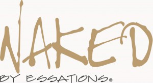 naked_logo_with_essations_high_res (1)